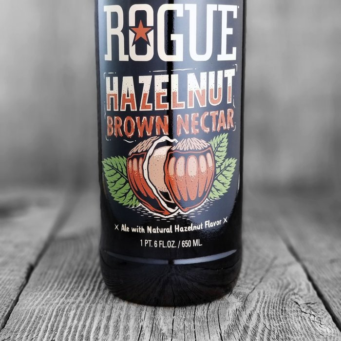 rogue-hazelnut-brown-nectar-2018-22oz-bottle_1600x